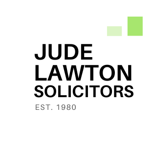 Jude Lawton Solicitors